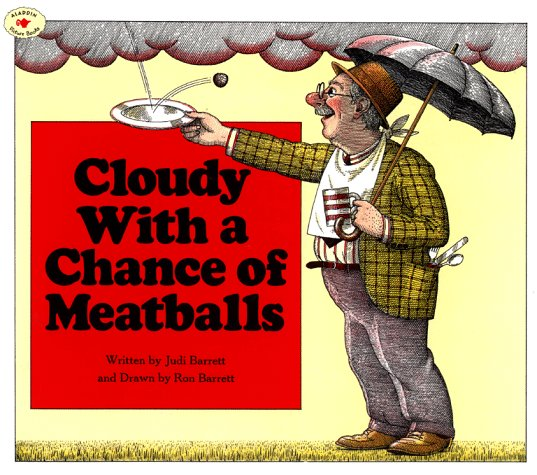 Cloudy-with-a-chance-of-meatballs-nashville-tn-fun-places-to-eat-with-kids