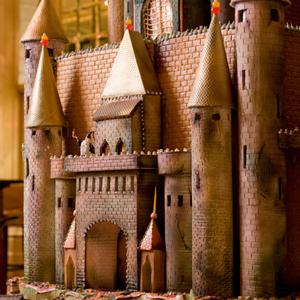 Sugar-castle-300