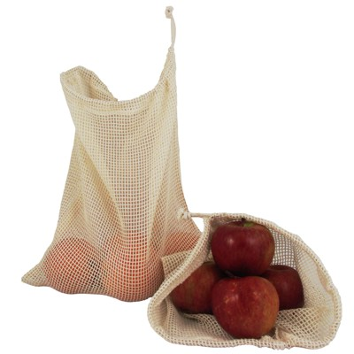 1ProduceBag_Pair-actual