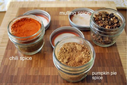 Spice Kit 2