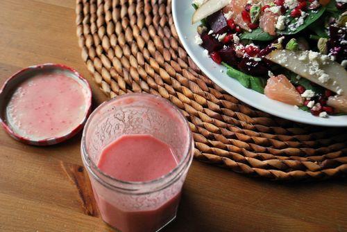 Xmas salad 2
