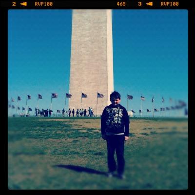 Washington 6
