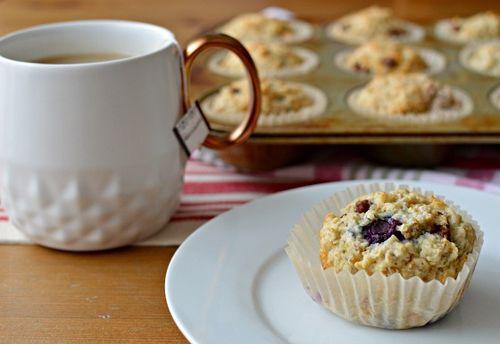 Leftover Oatmeal Muffins 2.jpg