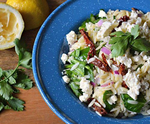 SM - Make Ahea Meal - Mediterranean Orzo Salad.jpg