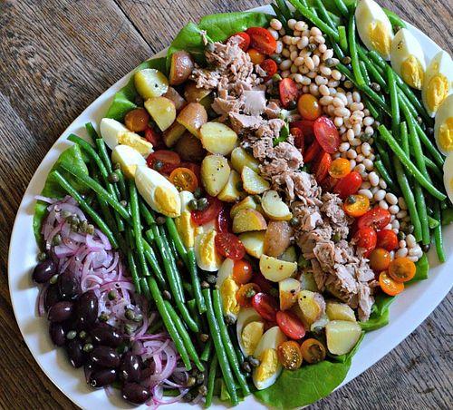SM - Entertaining Meal - Nicoise Salad Platter.jpg