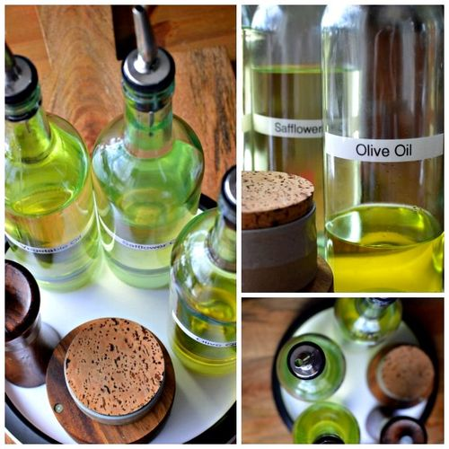 Wine bottle oil dispenser 2.jpg