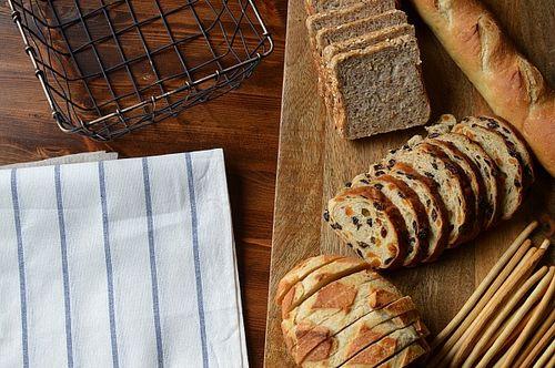 Bread Basket 1