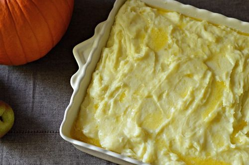 Make Ahead Mashed Potatoes 3