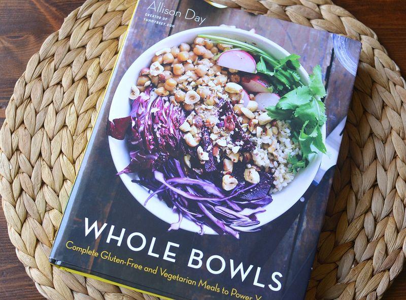 Whole Bowls 2